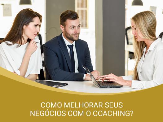 imagem-coaching.fw