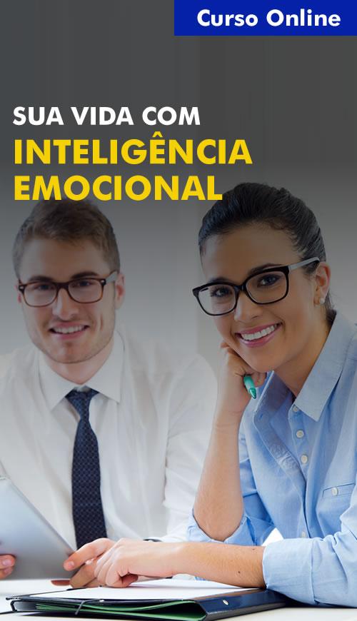 banner-inteligencia-emocional