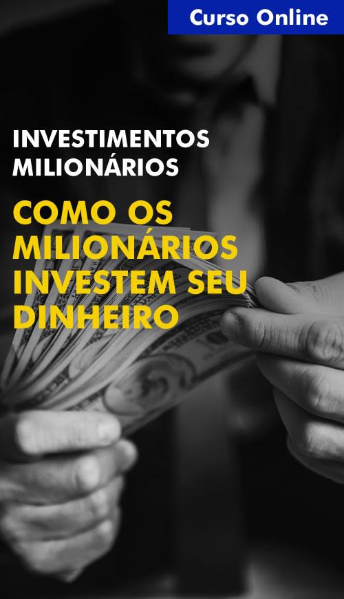 banner-milionario