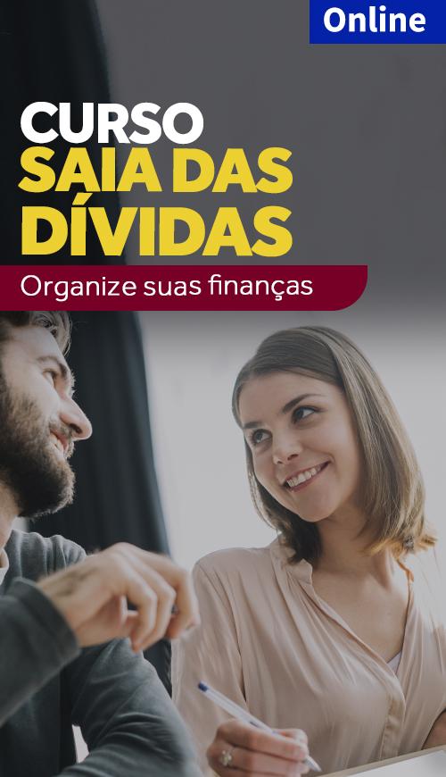 Cursos_online_dívidas