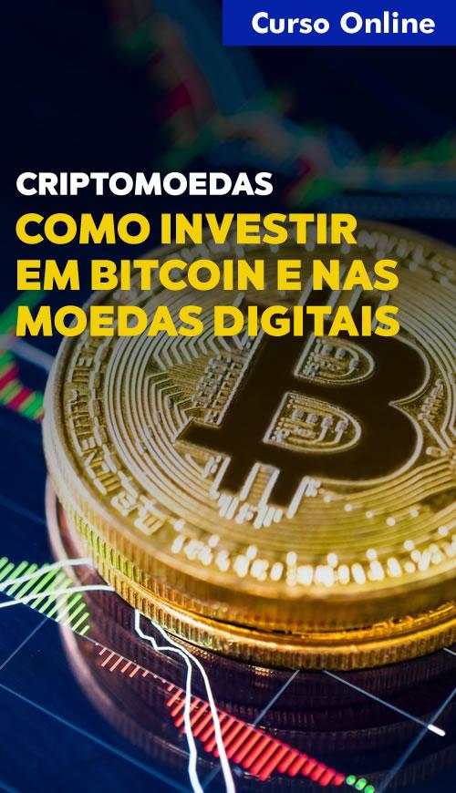 banner-bitcoin