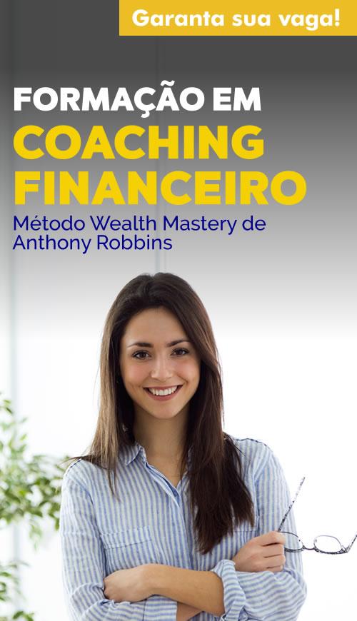 banner-coaching-financeiro