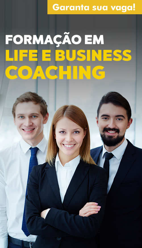 banner-life-business