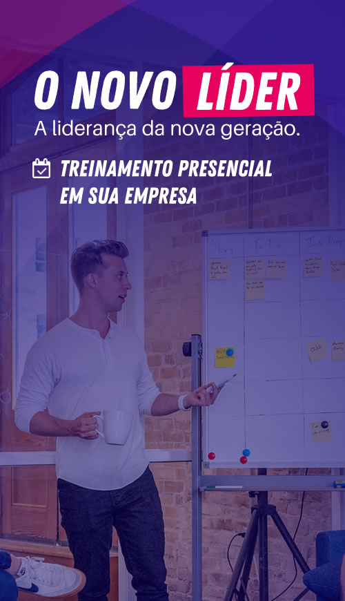 banner-site-empresa