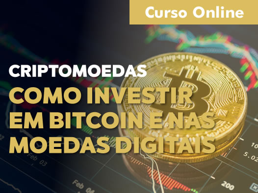 banner-bitcoin-02