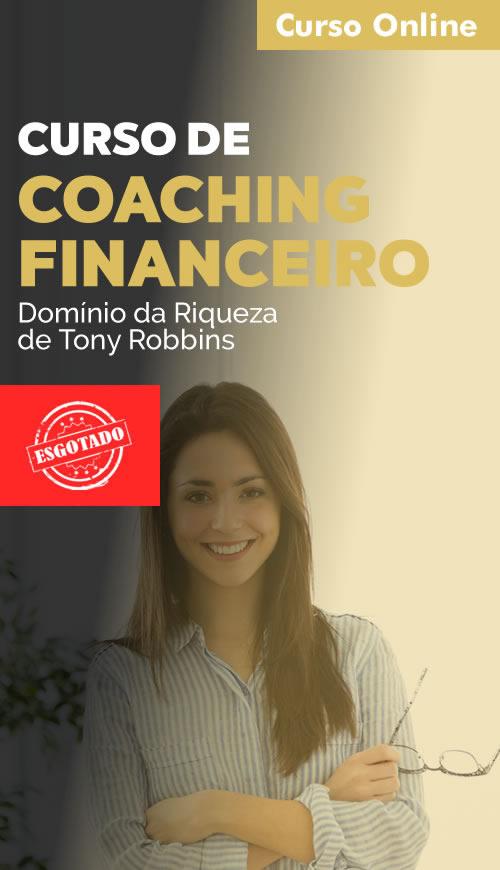 banner-coaching-financeiro-online