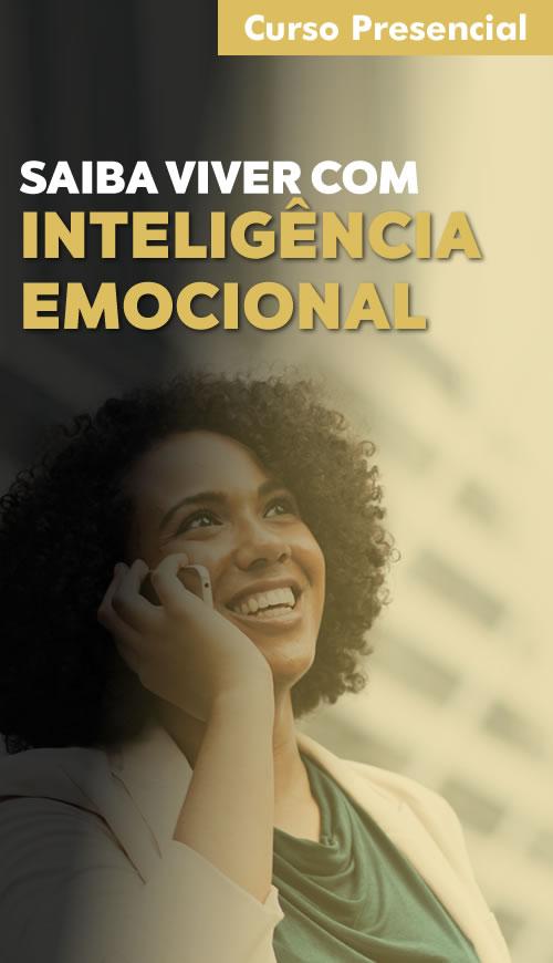 banner-inteligencia-emocional-presencial