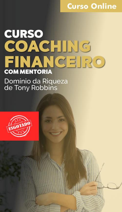 banner-coaching-financeiro-esdgotado