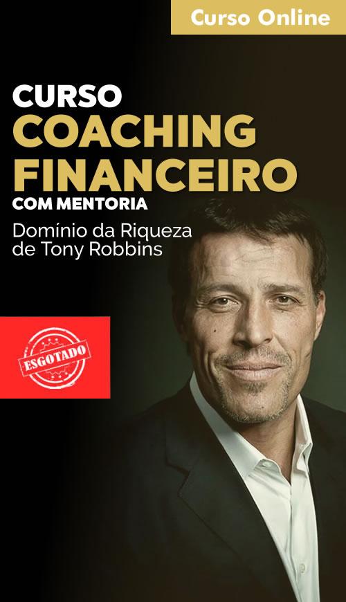 banner-coaching-financeiro-tony-online