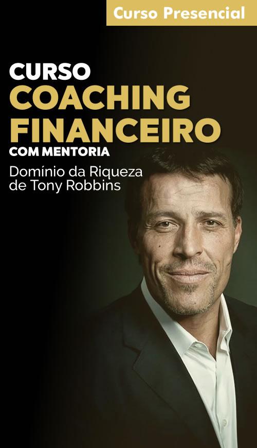 banner-coaching-financeiro-tony
