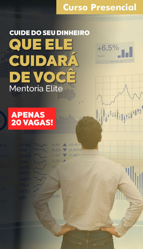 banner-mentoria-elite-02