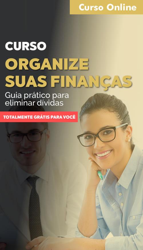 organize-suas-financas